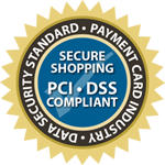 pci dss and the seven domains 1 identify the touch points between the aims and demands of pci dss and yieldmore's it environment the aims and demands for pci dss conformity is the same for every concern desiring to accept recognition card payments.
