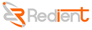 Redient Systems Corporation
